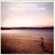 Kestrels - Primary Colours