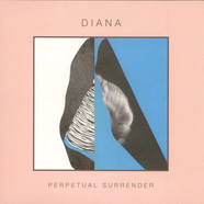 DIANA - Perpetual Surrender