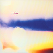 Viers - Let My Mind Breathe EP