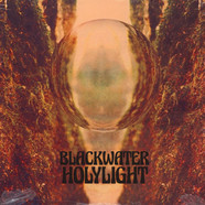Blackwater Holylight - Blackwater Holylight Blue Vinyl Edition