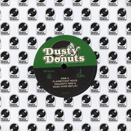 Marc Hype & Naughty NMX - Dusty Donuts Volume 13