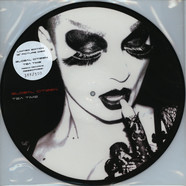 Global Citizen - Tea Time Picture Disc Edition