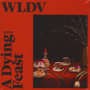 WLDV - A Dying Feast EP