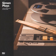 Simon Allen - Simon Plays