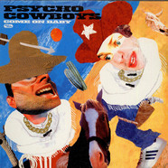 Psycho Cowboys - Come On Baby