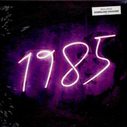Paul McCartney & Wings vs. Timo Maas & James Teej - Nineteen Hundred And Eighty Five - The Remixes
