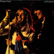 Cheap Trick - Cheap Trick At Budokan