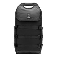 Chrome Industries - Kliment Backpack