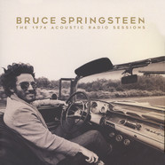 Bruce Springsteen - The 1974 Acoustic Radio Sessions