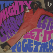 Shadow - Let's Get It Together / Dub