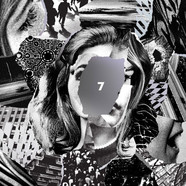 Beach House - 7 Black Vinyl Edition