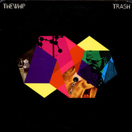 Whip, The - Trash