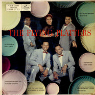 Platters, The - The Flying Platters