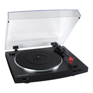 Audio-Technica - AT-LP3