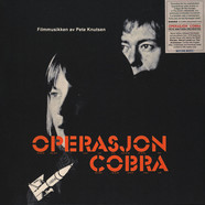 Pete Knutsen Orchestra - OST Operation Cobra