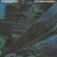 Heliocentrics, The - Quatermass Sessions 1