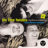 Time Twisters, Die - Guten Morgen Sommer! (The Best Of Die Time Twisters)