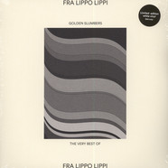 Fra Lippo Lippi - Golden Slumbers: The Very Best Of White Vinyl Edition