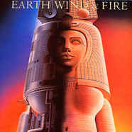 EarthWind & Fire - Raise!