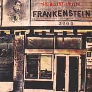 Frankenstein 3000 - The Blunt Truth !