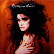 Diamanda Galas - Saint Of The Pit