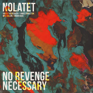 Nolatet - No Revenge Necessary