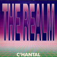 C'hantal - The Realm