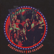 Thee Hypnotics - Righteously Recharged RSD Edition