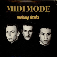 Midi Mode - Making Deals