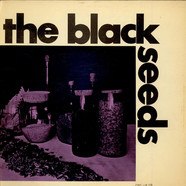 Black Seeds - The Sound Trek