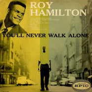 Roy Hamilton - You'll Never Walk Alone