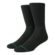 Stance - Fashion Icon Socks