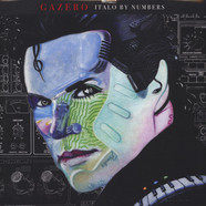 Gazebo - Italo By Numbers (Lp+Cd)
