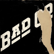 Bad Company - Bad Co.