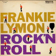 Frankie Lymon - Rock 'N Roll