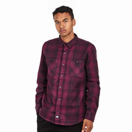 Dickies - Linville Shirt