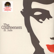 Courteeners, The - St. Jude