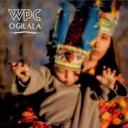 WPC  (Billy Corgan of Smashing Pumpkins) - Ogilala