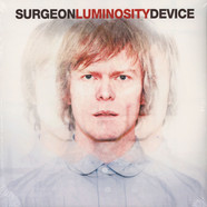 Surgeon - Luminosity Device