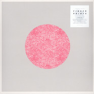 Isaac Haze - Fingerprints Volume Two Pink Vinyl Edition