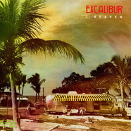 Excalibur - 7 Heaven