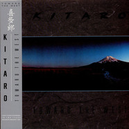 Kitaro - Toward The West