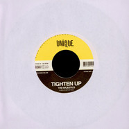 Majestics, The / Benny Gordon & The Soul Brothers - Tighten Up