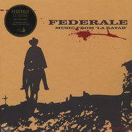Federale - Music From La Rayar: 10th Anniversary Edition