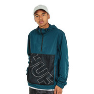 HUF - Wire Frame Anorak