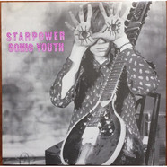 Sonic Youth - Starpower