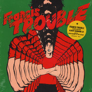 Albert Hammond Jr - Francis Trouble