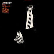 Starkey - Ear Drums And Black Holes
