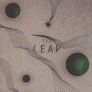 Leap, The - The Leap