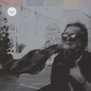 Deafheaven - Ordinary Corrupt Human Love Black Vinyl Edition